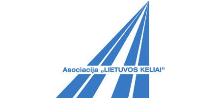 """Asociacija """"Lietuvos keliai"""""""