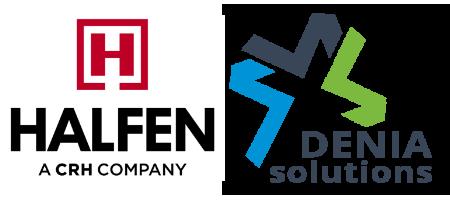 Denia Solutions