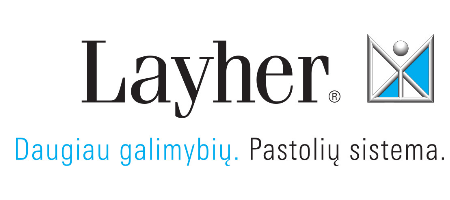 Layher Baltic