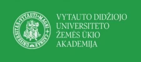 Žemės ūkio akademija