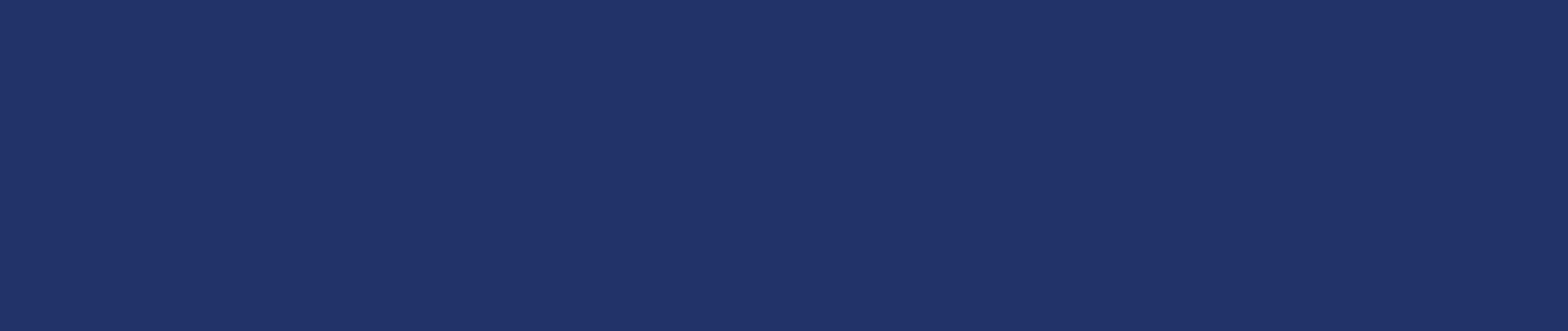 LSIS Garbės ženklas