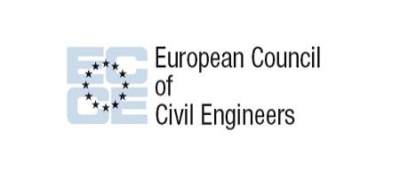 European Council of Civil Engineers – ECCE