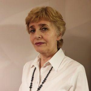 Administratorė Aušra Stankūnienė (1)